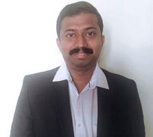 Dr. Vivek. K